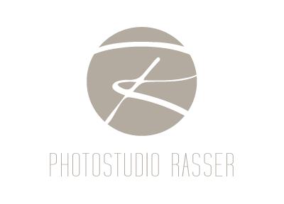 Logo_Rasser